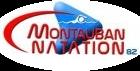 MONTAUBAN NATATION